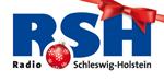 rsh_logo